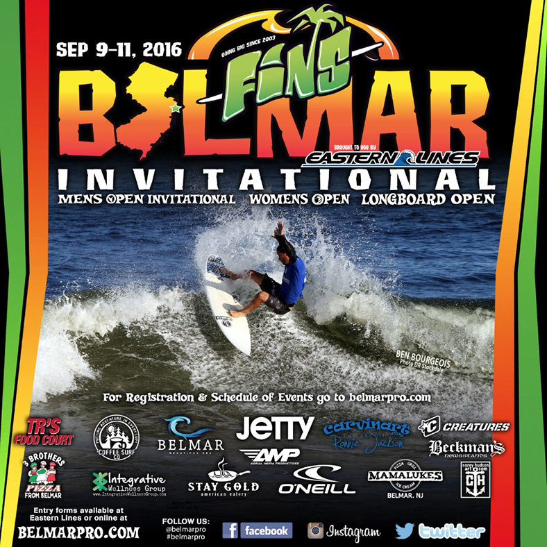 2016BPInvitational_square_Poster_LOW-RES-3