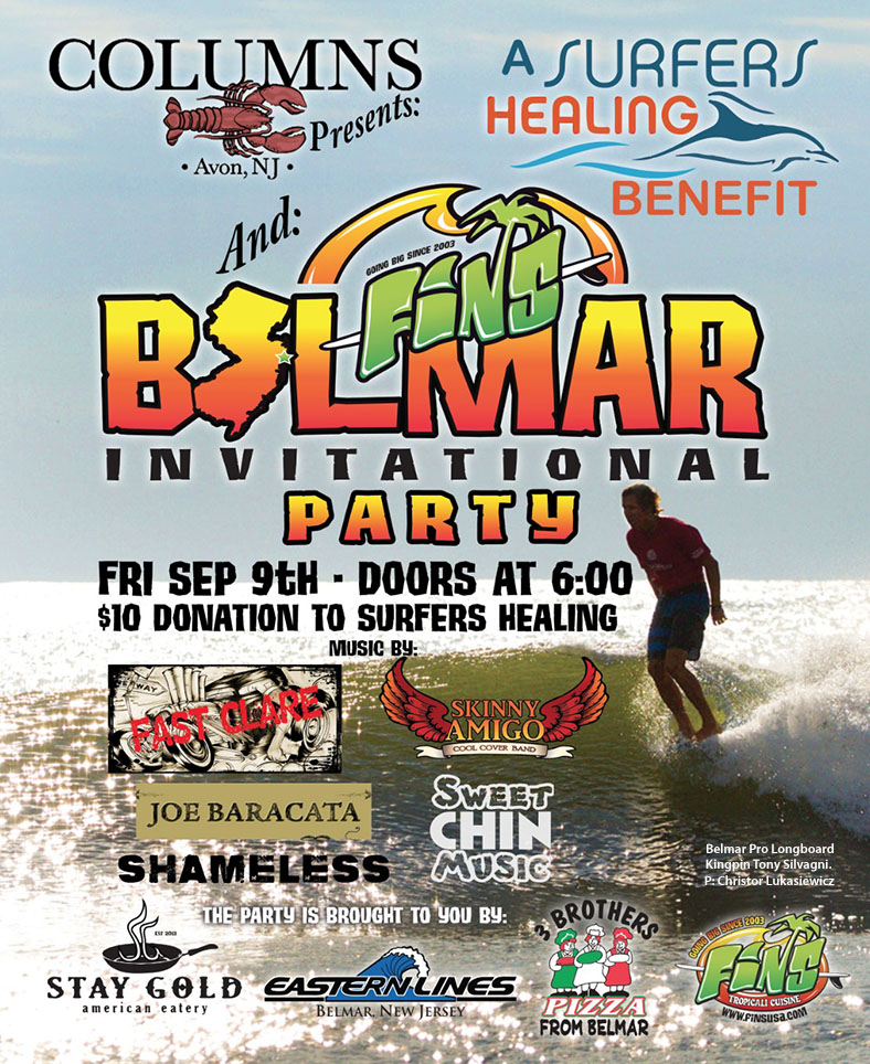 BP2016_Columns-SurfersHealing_Party_web